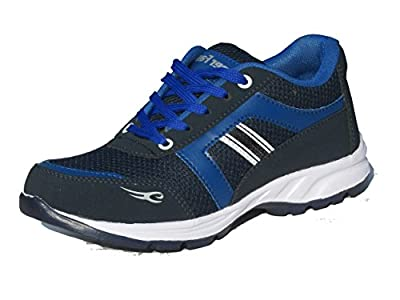 T-Rock Men's Sports shoes