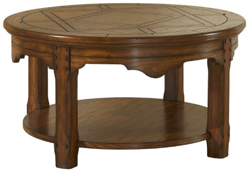 Buy Low Price Broyhill Bristol Ii Square Coffee Table 3237 013 Coffee Table Bargain