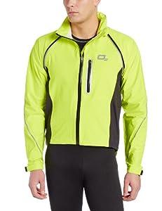 O2 Rainwear Nokomis Jacket by O2 Rainwear