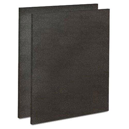 Vornado MD1-0023 Replacement Carbon Filters (2-Pack) (Vornado Filters compare prices)