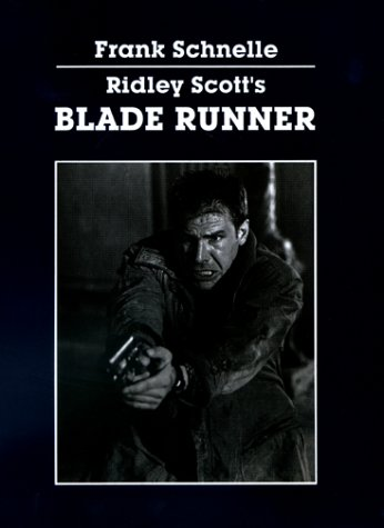 Blade Runner Quotes and Analysis  GradeSaver