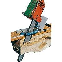 Granberg G555B Mini Mill Attachment