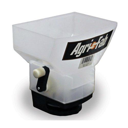 Agri-Fab 45-0282 Spreader Hand Held