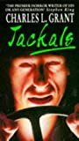 Jackals (0340624795) by Grant, Charles L.