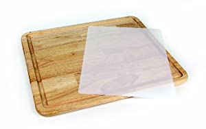 Camco 43753 Hardwood Stove Topper and Cutting Board by Camco