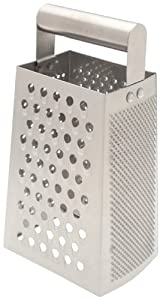 Amco Cheese Grater by Amco