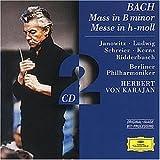 Messe H-Moll (Gesamtaufnahme)