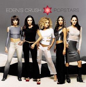 Eden's Crush pussy images 31