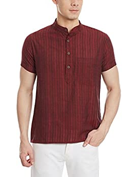 Abhiyuthan14,882%Sales Rank in Clothing & Accessories: 284 (was 42,549 yesterday)Buy: Rs. 599.00