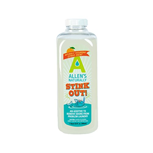 allens-naturally-stink-out-1-quart-32-fl-oz-946-ml-use-with-laundry-detergent