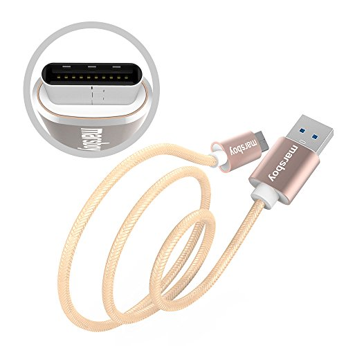 Partner USB Type-C 1m ПР034057