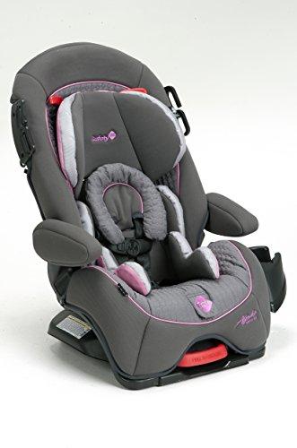 safety 1st alpha elite 65 convertible car seat charisma baby shop. Black Bedroom Furniture Sets. Home Design Ideas