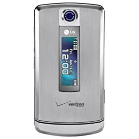 Com lg vx8700 phone verizon wireless cell phones amp accessories