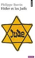 Hitler et les Juifs