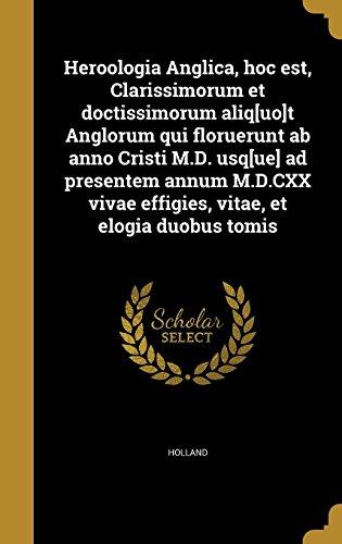 heroologia-anglica-hoc-est-clarissimorum-et-doctissimorum-aliquot-anglorum-qui-floruerunt-ab-anno-cr