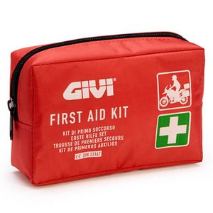 Givi-S301-First-Aid-KIT-Pronto-Soccorso-Portatile