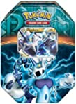 Pokemon Black & White - Fall 2013 Leg...