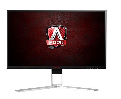 AOC Agon AG271QX 27
