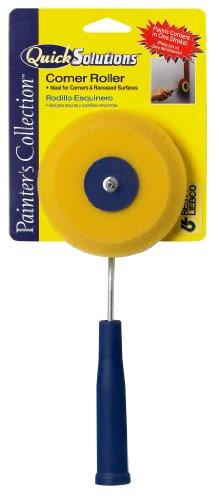 roller-cornr-smls-foam-by-quick-solutions-mfrpartno-991876000