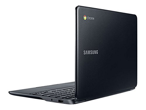 Samsung-Chromebook-3-2GB-RAM-XE500C13-K01US-116-Laptop
