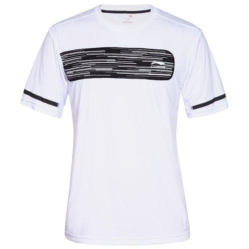 li-ning-a275-maglietta-da-uomo-a-manica-corta-bianco-bianco-m