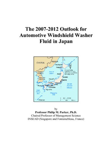 the-2007-2012-outlook-for-automotive-windshield-washer-fluid-in-japan