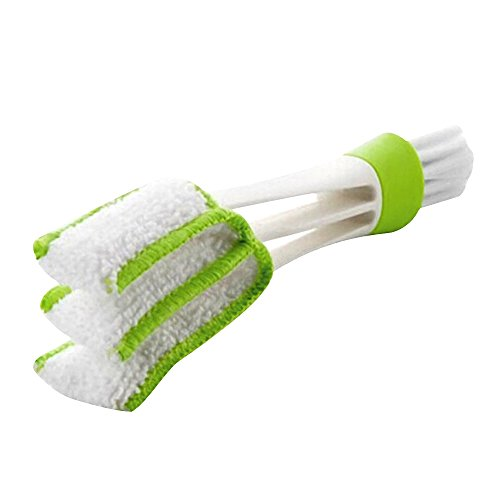 happy-hours-2-in-1-removable-computer-window-cleaning-brush-blinds-pocket-brush-keyboard-dust-collec
