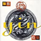Yin -Best of Fish / Album Trac
