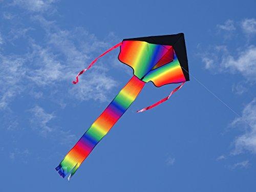 Kite String Lights : Home Garden Lighting Light Ropes Strings