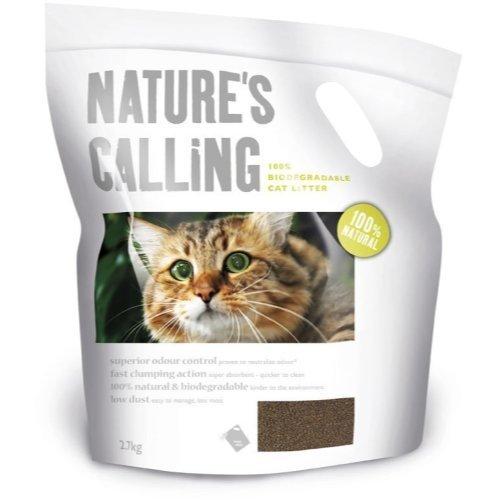 natures-calling-biodegradable-cat-litter-27kg-pack-of-3