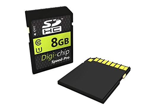 digi-chip-8-go-8gb-uhs-1-class-10-sdhc-carte-memoire-pour-nikon-coolpix-l26-l810-l610-l820-l28-l320-