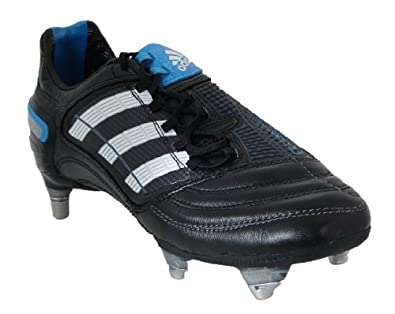 b2062ed2022 you re want to buy Adidas Predator X Soft Ground Football Boots