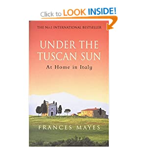 under the tuscan sun book pdf