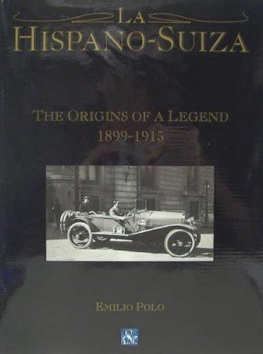 la-hispano-suiza-the-origins-of-a-legend-1899-1915