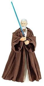 Star Wars-Obi-Wan Kenobi - Tatooine Encounter - A New Hope