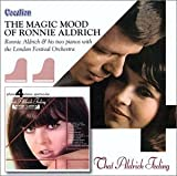 Magic Mood of Ronnie Aldrich/That Aldrich Feeling