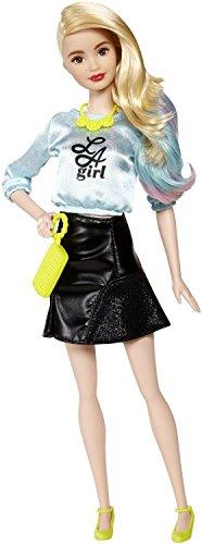 Barbie-Mueca-Fashionista-1-Mattel-CJY43