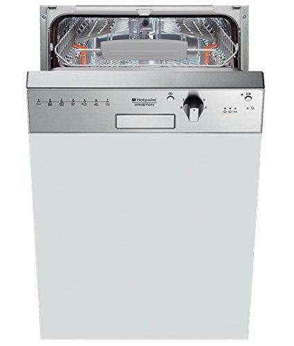 hotpoint-ariston-lspb-7m116-x-eu-lavavajilla-lavavajillas-semi-incorporado-a-a-plata-color-blanco-bo