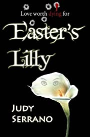 Easter's Lilly