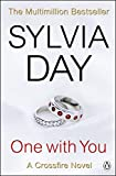 One with You (Crossfire) only --- on Amazon