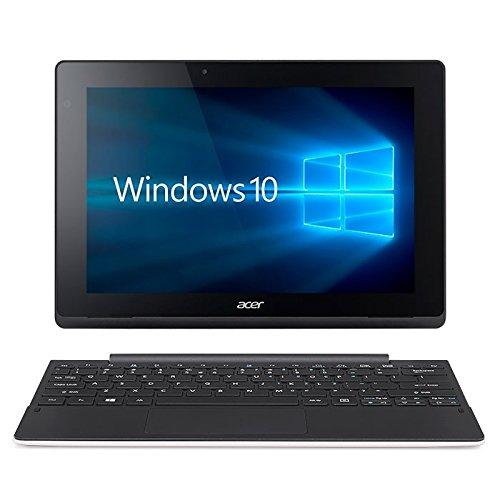 Acer-Sw3-013-Tablet-de-101-WiFi-Z3735F-2-GB-de-RAM-memoria-interna-de-32-GB-Windows-10-plateado