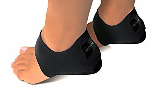 Plantar-Fasciitis-Therapy-Wrap-Relief-from-Heel-and-Foot-Pain-Arch-Support-Plantar-Fasciitis-Sock