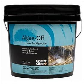 Algae-Off 10lb