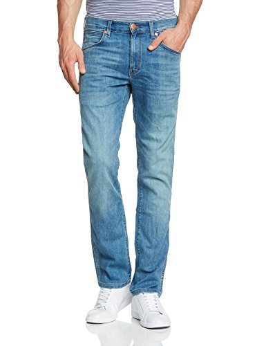 wrangler-mens-greensboro-straight-leg-jeans-strong-wind-w38-l34