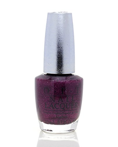 OPI-Ds-Nail-Polish-05-Ounce