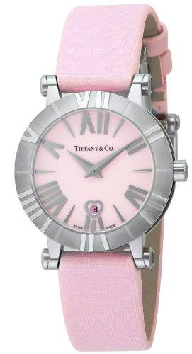 Tiffany&Co. Z1300.11.11A31A41A