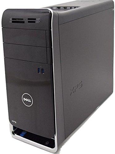 Dell XPS X8700-1863
