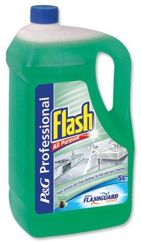 flash-allzweckreiniger-pine-5l