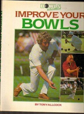 improve-your-bowls