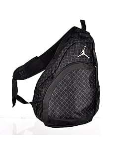 jordan one strap backpack cheap   OFF49% The Largest Catalog Discounts e8de1ff050455